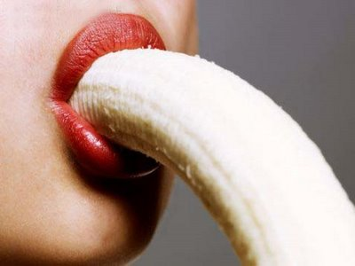 5 Quick Tips For An Amazing Blow Job