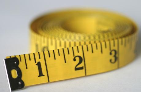 Measuring Up: Decoding Penis Size