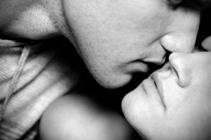 Foreplay Equals More Play