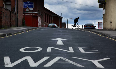 Bike-blog-one-way-street-002[1]