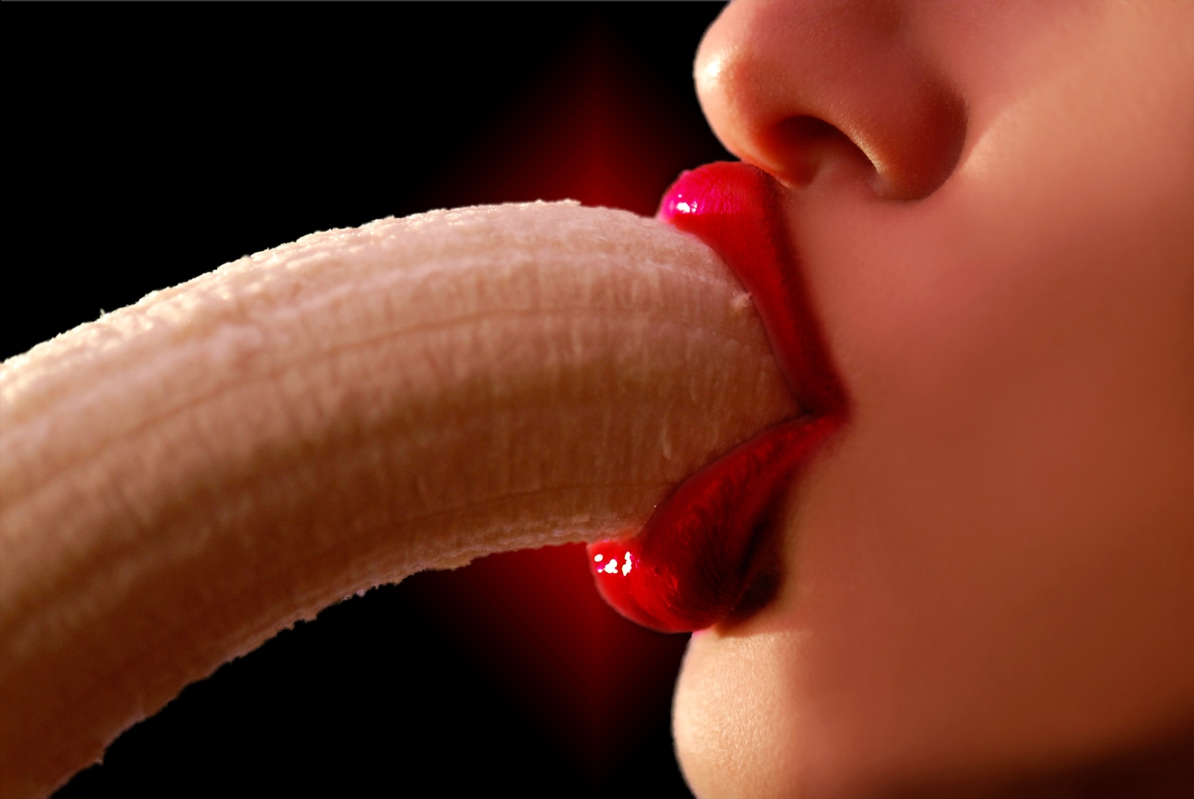 From The Male Perspective: 11 Ways To Spice Up A BJ