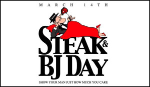 steak-and-bj