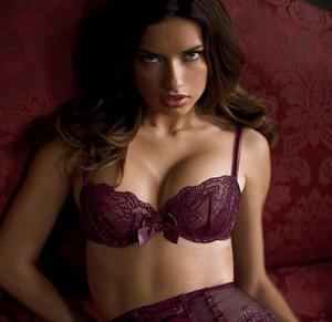 sexy-bra