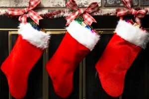 three-christmas-stockings
