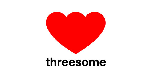 My First Threesome Experience