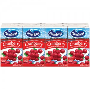 Ocean-Spray-Cranberry-Juice-Cocktail-Tetra-125-ml-8-pack