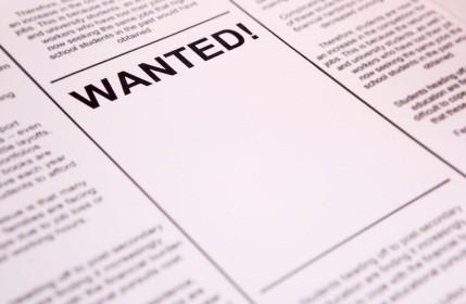 [FETISH TRAINING] Wanted: Dedicated Sub, Motivational Dom