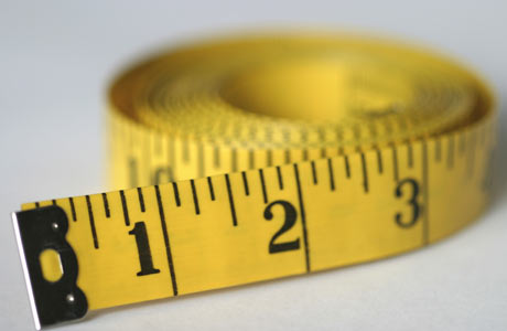 Measuring Up: Decoding Penis Size