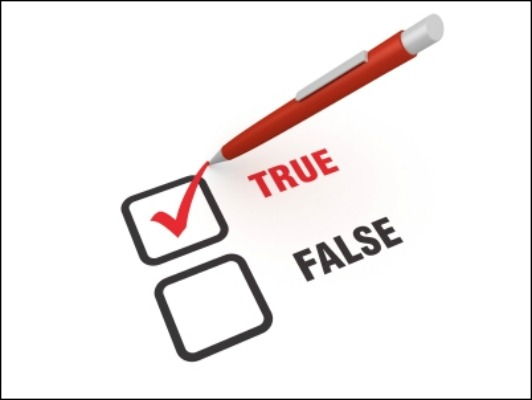 5 Sexual Health Myths Debunked